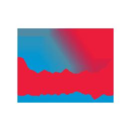Mairie Saint-Lys - Site officiel