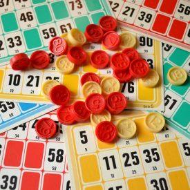 loto-cartes-jetons