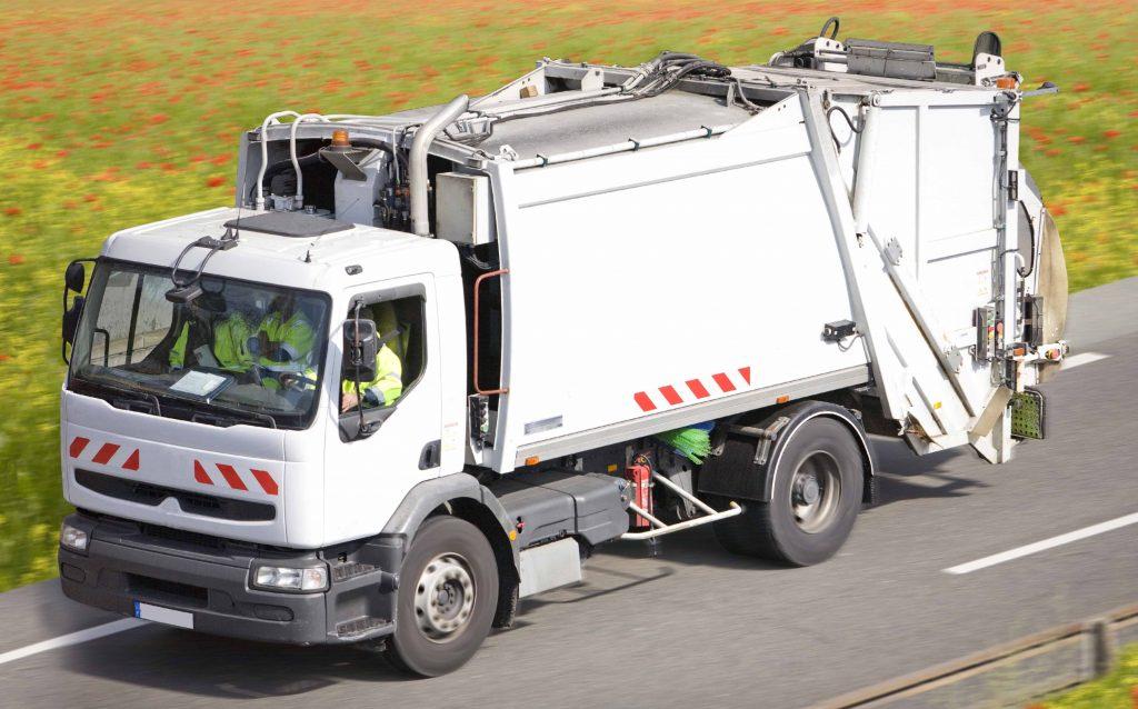 Gérer les déchets : ordures ménagères, tri séléctif, encombrants, déchetterie de Saint-Lys, bornes textiles, Déchets verts en grosse quantité, Récup'verre