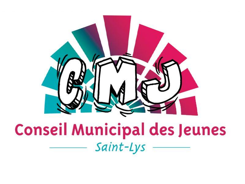 Le dialogue citoyen dans la commune de Saint-Lys permet l'échange : le conseil des sages, CLDVA, conseil de quartiers, enquêtes publiques