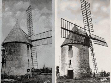 patrimoine-moulin-vent-belard-avant
