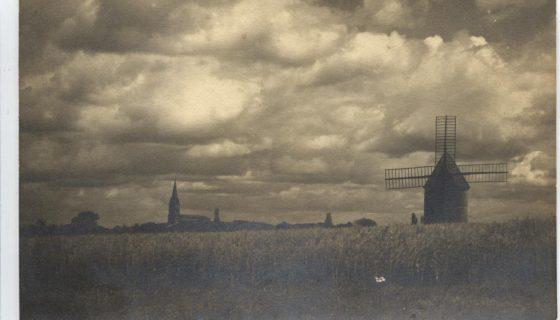 patrimoine-moulin-vent-concours-3