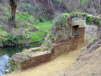 patrimoine_moulin eau1