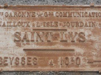 patrimoine_plaque-routiere