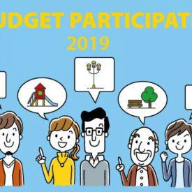 budget_participatif_visuel1