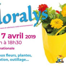 floralys_visuel1