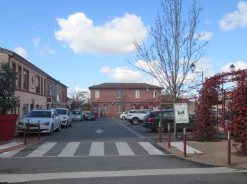 patrimoine-jean-moulin_6