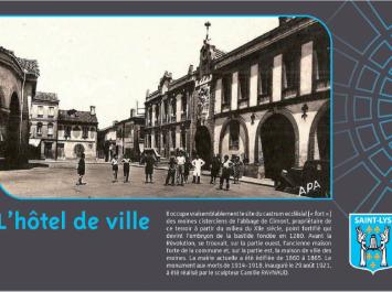 patrimoine_plques historiques