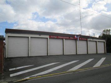 patrimoine_centre sapeurs pompiers (2)