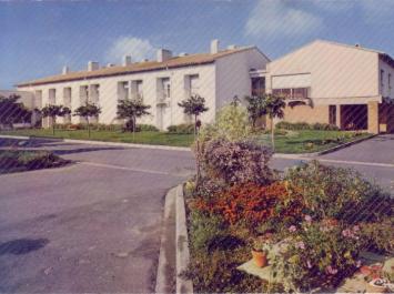 patrimoine_maison retraite (1)