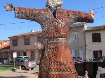 patrimoine_statue st julien (6)