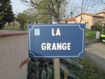 patrimoine_lieu dit la grange (3)