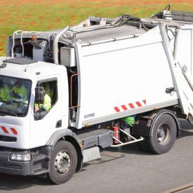 camion_poubelles-1024x638