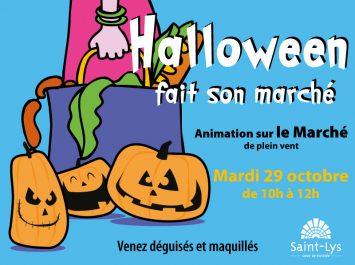 Site-internet_Halloween