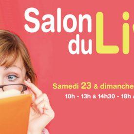 saint-lys-accueil-slide_salon-du-livre