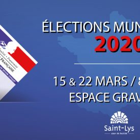 Elections-municipales_Site-internet