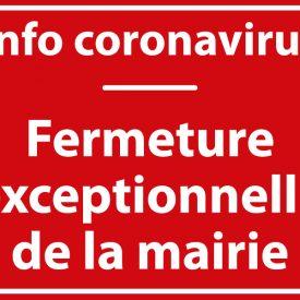 Site-internet_Actualité