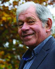 Jean Jacques Magnaval