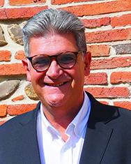 Pomery Laurent