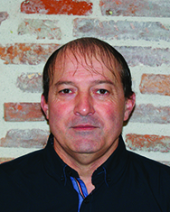 Thierry Andrau