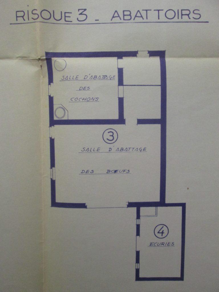 Abattoir_plan 2