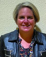 Céline Dumont