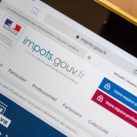 Site_Actu_Permanence-impots