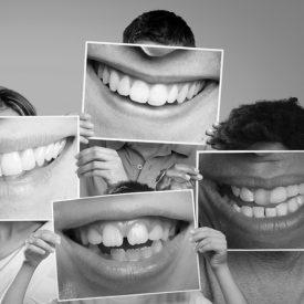 Site_Actu_Temps-sourires