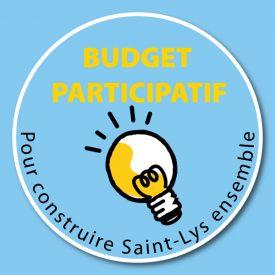 Budget-participatif_Site_Actualité