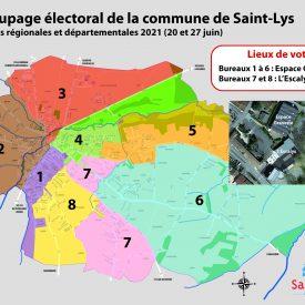 PlanDécoupageElectoral_Elections2021