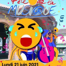 Fête de la musique 2021_Affiche A3_OK