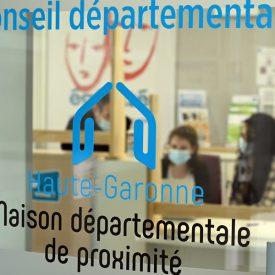 Site_Actu_MaisonDépartementale-Proximité--Rémy-Gabalda